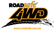 logo_Roadsafe