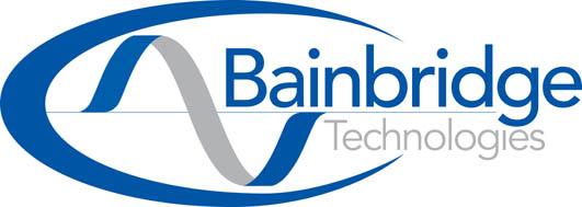 Bainbridge Logodark