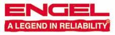 logo_engel