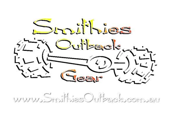 logo_smithies