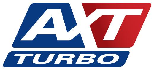 AXT-logo
