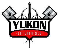 Yukon 2
