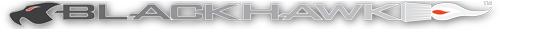 blackhawk_logo