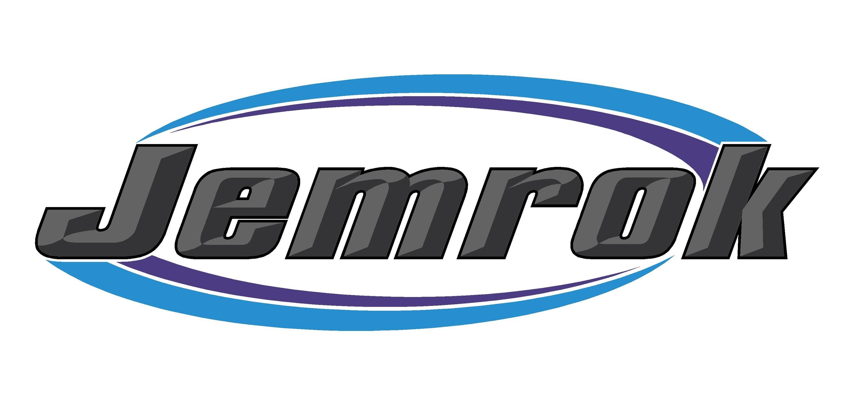 jemrock