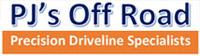 pjs-off-road-logo