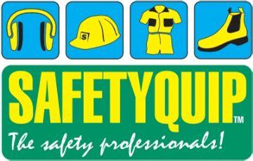 safetyquip logo
